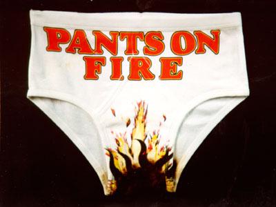 pants400.jpg